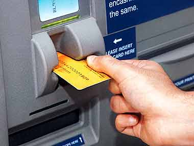 Don't ignore banks' advice to change ATM PIN