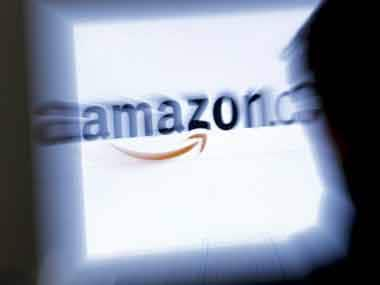 Amazon opens seven new fulfilment centres in India