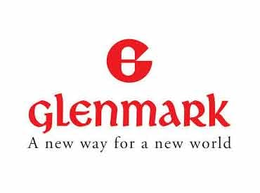 Glenmark gets USFDA final nod for anti-fungal ...