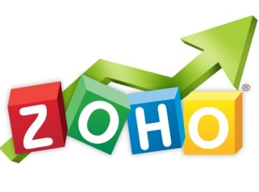Zoho's made-in-rural-India software product to take on Zendesk, Freshdesk
