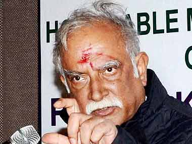 Exclusive Interview with :    Ashok Gajapathi Raju, Civil Aviation Minister