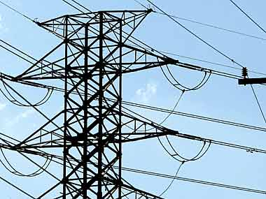 Power sector players bat for GST, infra status for T&D, service tax waiver