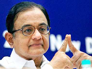 UPA almost solved the Vodafone issue :   P Chidambaram, former finance minister, India