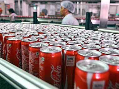 Hindustan Coca-Cola shuts down Jaipur plant
