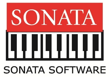 Sonata Software to acquire US-based I.B.I.S. for $14 mn