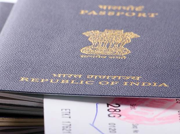 New passport rule: Aadhaar can now be used as date of birth