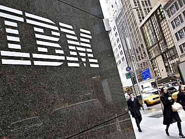 IBM deploys first cognitive computing tech in India