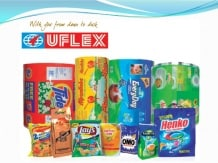 Packaging major Uflex parks Rs 1500 cr plant at Sanand