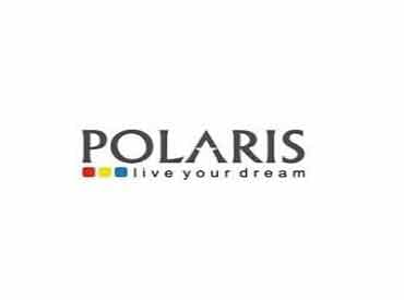 Polaris Consulting net profit drops to Rs 5.10 ...