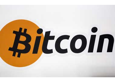 Corporates, HNIs warming up to bitcoins as an alternate investment