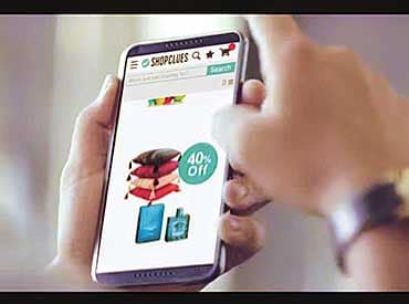 Shopclues to hire 300 more by April