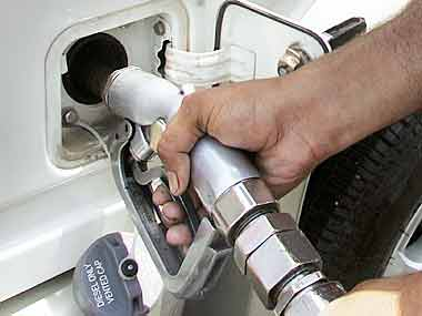 BS VI norms could raise petrol production cost by Rs 1.40 a litre, diesel by 63 paise