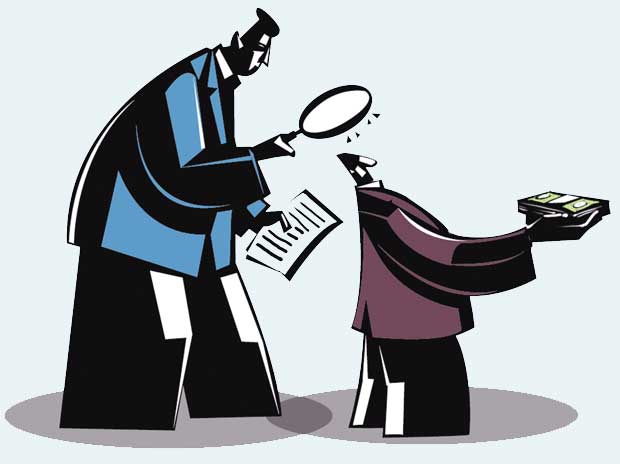 Probe to find if Sharepro scam extended to demat