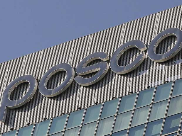 Tough task ahead for Odisha govt to take possession of Posco land