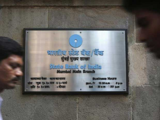 SBI stick to small size in debut AT1 issue