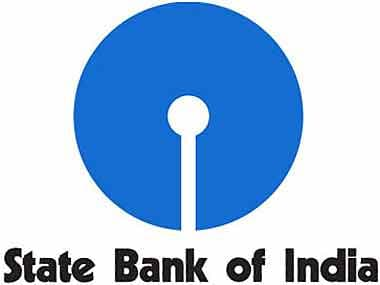 SBI employees threaten to go on strike on Budget Day