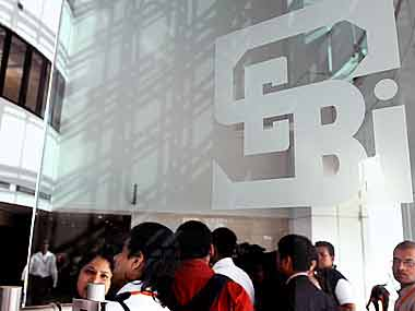 Sebi to dry fund-raising taps for wilful loan defaulters