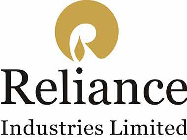 Reliance Industries' over 10% shares traded in ...
