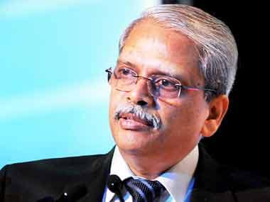 S Gopalakrishnan, popularly known as Kris Gopalakrishnan, is one of the investors in this start-up