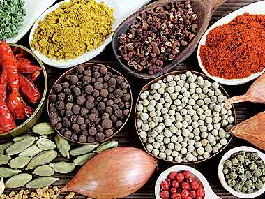 Spices Board banks on value-added products amid struggling exports
