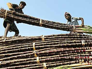 UP sugar mill owners meet Yogi over deadline to clear cane arrears