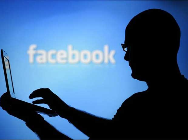 Facebook pulls Free Basics out  of India