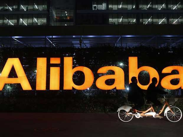 Behind the scenes: How Alibaba Cloud powers the largest shopping holiday in the world
