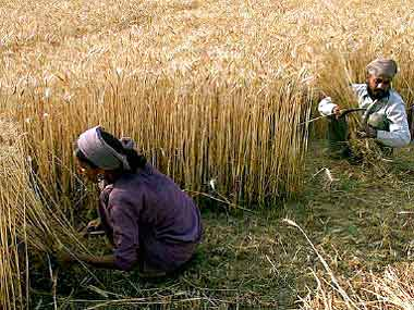 Chit funds resurface in Bengal in agricultural schemes avatar