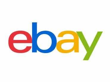 Selling local unit to Flipkart, eBay bullish on India