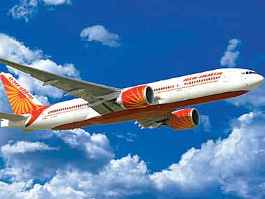 Air India to add six new international destinations in 2017