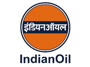 Indian Oil aims 13.5 mn tonnes of LNG imprt ...