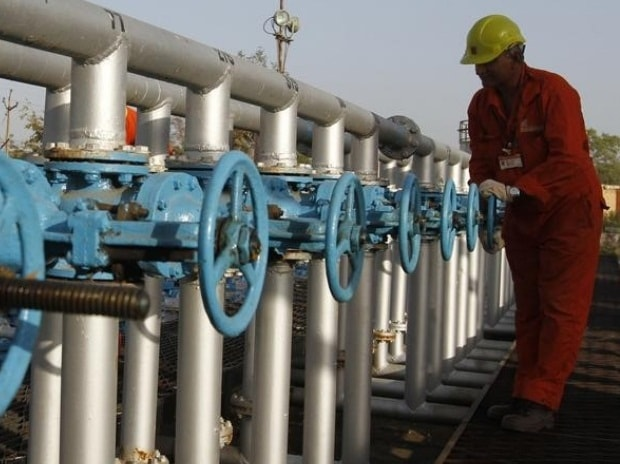 ONGC to take control of HPCL to create larger oil sector entity - ET