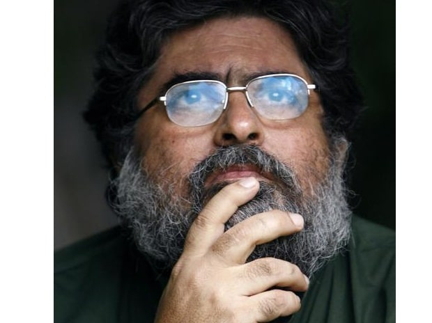 These are the last years before the era of extinction starts: Valmik Thapar