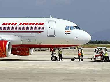 Air India will act against vendors defaulting on services: Ravij Bansal
