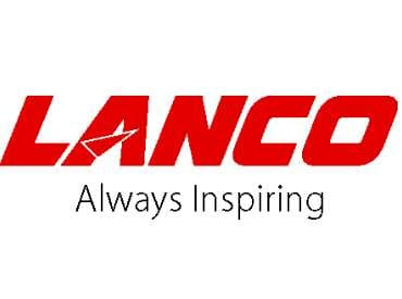 Lanco makes last-ditch effort to avoid strategic ...