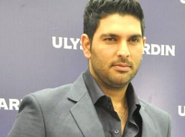 Yuvraj's Youwecan Ventures invests in SportyBeans