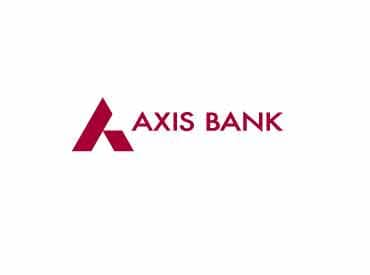 Axis Bank shares rise 3% on RBI move
