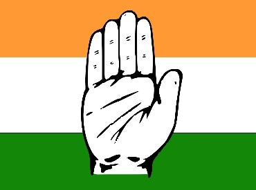 Congress to woo Gujarat voters by hard-selling happiness