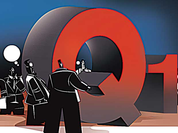 Corporate growth revival elusive in Q1