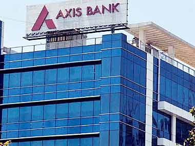 axis bank in mumbai address