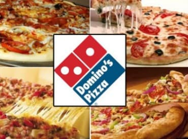 Jubilant FoodWorks hits new high on solid Q3 ...