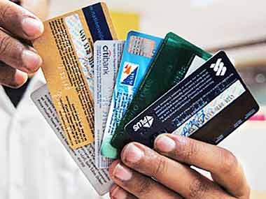 Forex conversion charges can raise credit card bill