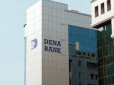 Demonetisation effect: Dena Bank expanding ...