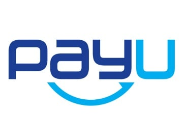 PayU plans Digibank, aims for $100 million revenue by March 2018