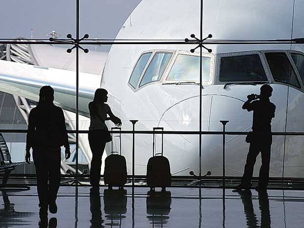 UDAN bids for 43 airports but most airlines yet to agree on levy