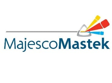 Majesco surges on strategic tie-up with Elafris