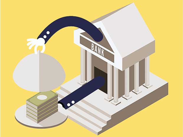 RBI grants small finance banks lincence to ten entities