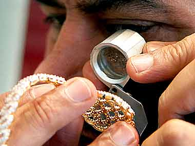 Online jeweller Bluestone raises Rs 200 cr led by ...