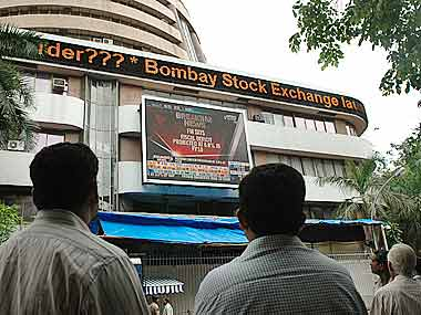 Markets in consolidation mode; BHEL up 4%