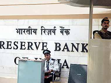 Pre-payment issuers to clarify from RBI why they missed outon payments bank licence